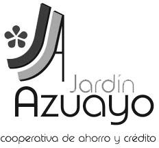 Cooperativa de Ahorro y Crédito Jardín Azuayo