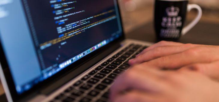 Las condiciones para un proyecto de software exitoso