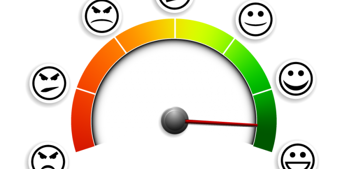 ¿Cómo medir la calidad de un sitio Web?
