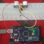 Alarma de ingreso con Arduino y NodeJS