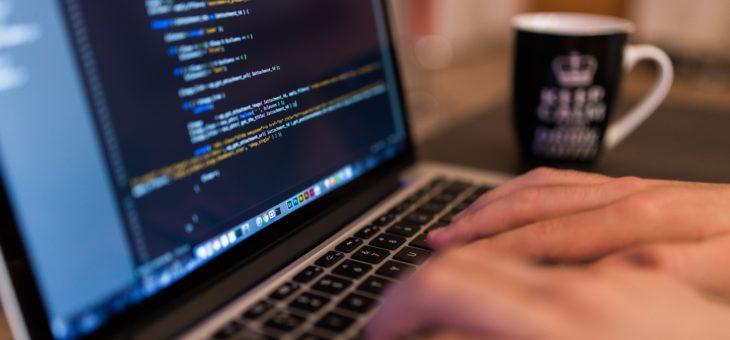 Desarrollo de software, ¿qué es eso?