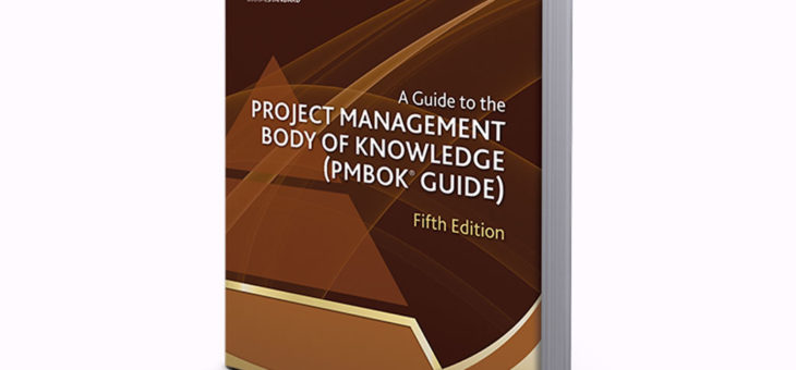 PMBOK fácil y sin misterios para la dirección de proyectos