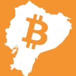 Bitcoin en Ecuador