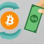 Compra y venta de bitcoin en Ecuador