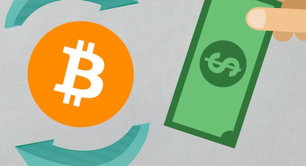 Compra y venta de bitcoin en Ecuador 2020-2021